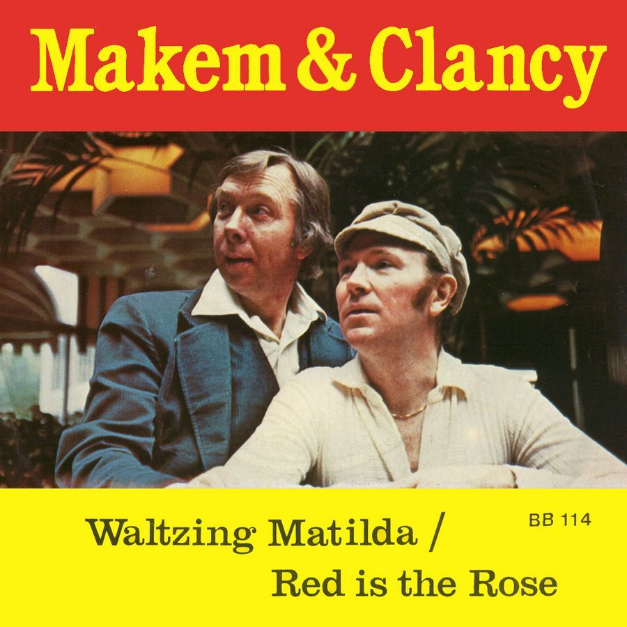 poem analysis waltzing matilda In matilda, books are gateways they're escapes matilda latches onto them as soon as she can, and starts reading as though her life depends on it.